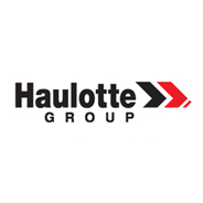 Haulotte Group Arges